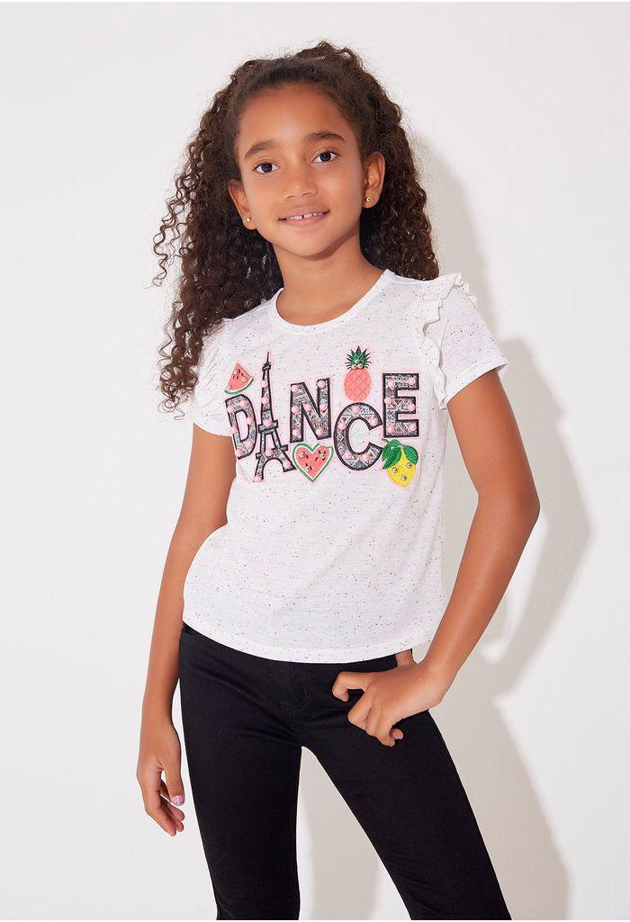 camisasyblusas-natural-n170151a-1