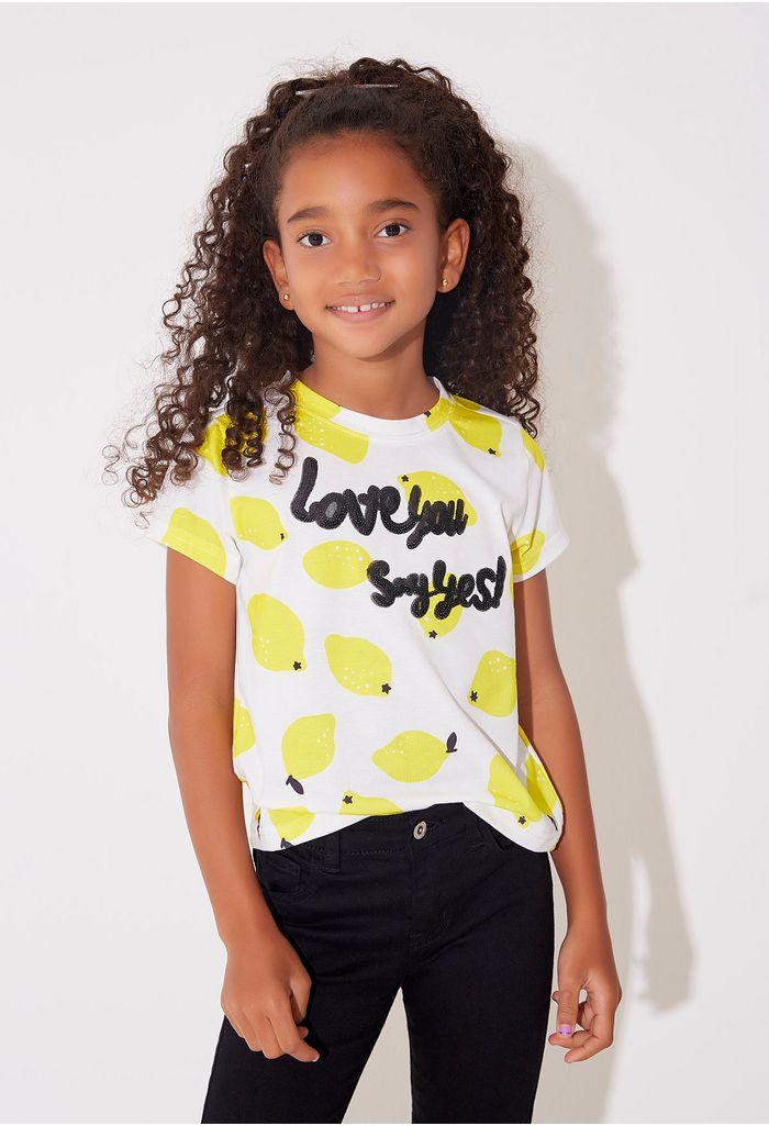camisetas-natural-n170770-1