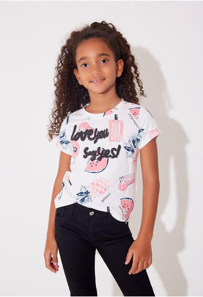 camisetas-natural-n170772-1
