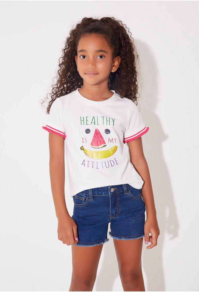 camisasyblusas-natural-n170635-1