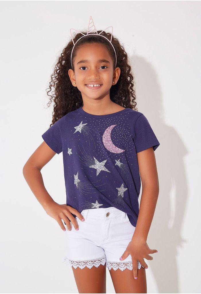camisetas-azul-n171069-1