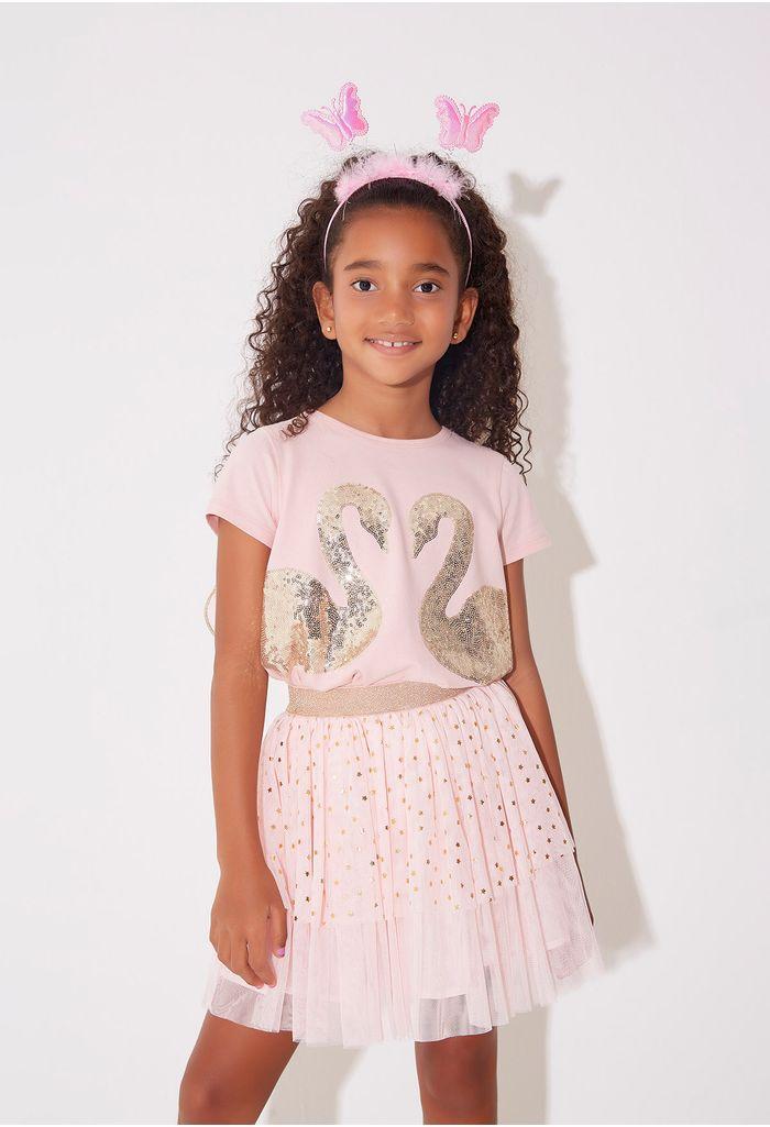 camisetas-morado-n171071-1