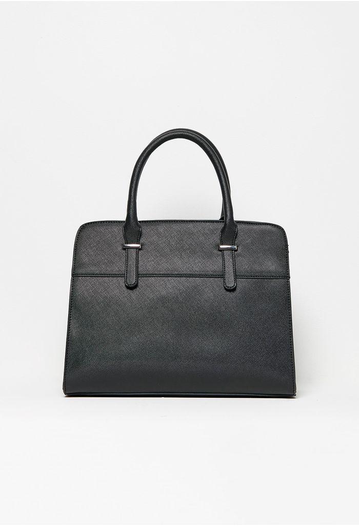 carterasybolsos-negro-E218198-1