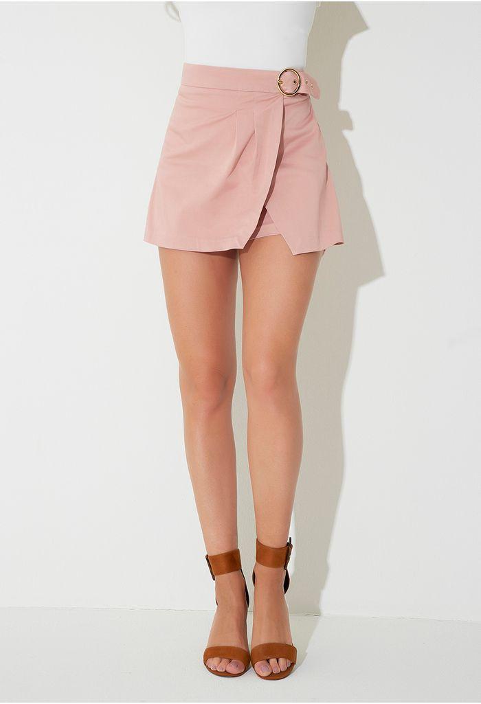 faldas-morado-e035001-2