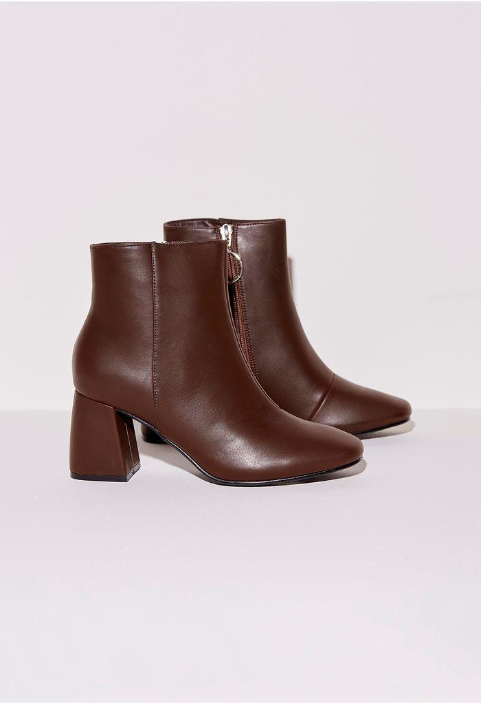 zapatos-cafe-e084647-1
