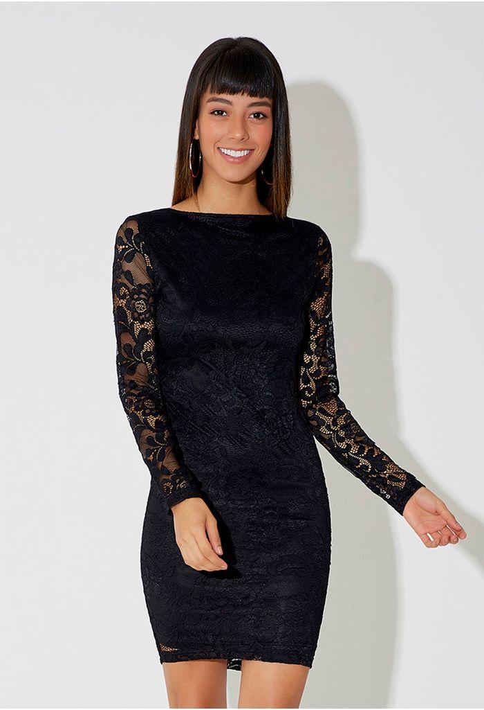 vestidos-negro-e140529-2