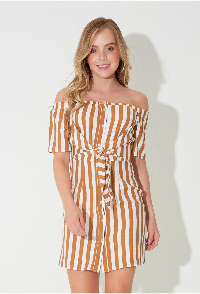 vestidos-cafe-e140532-2