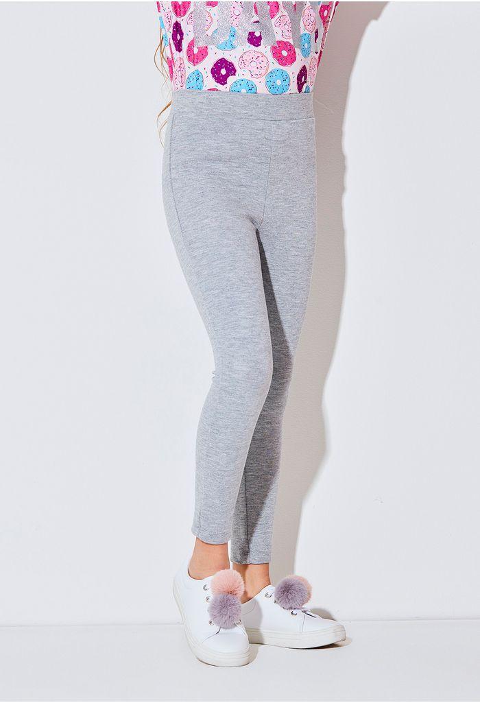 pantalonesyleggings-gris-N250030B-1