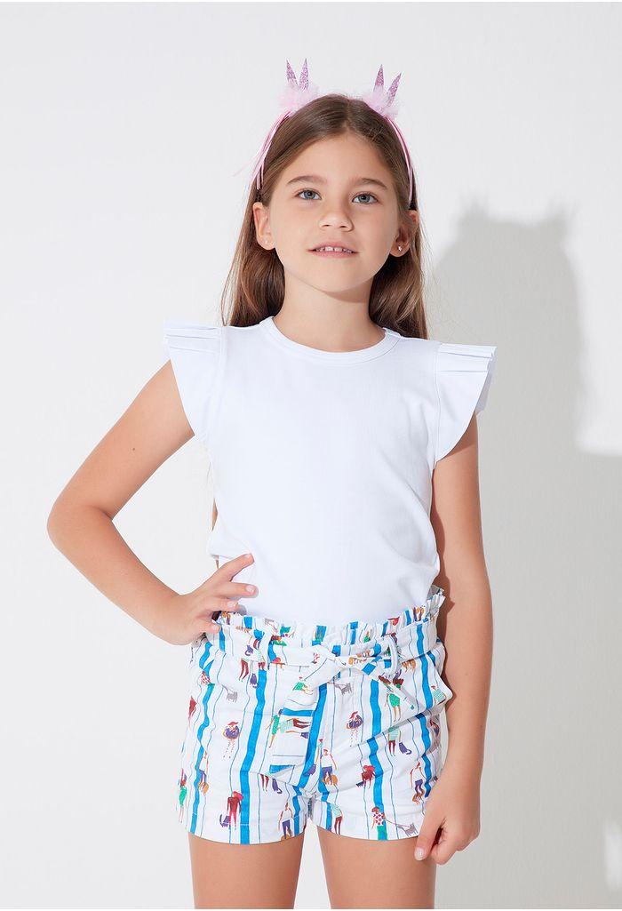 camisasyblusas-blanco-n170722-2