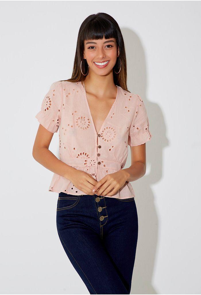camisasyblusas-morado-e170135-2