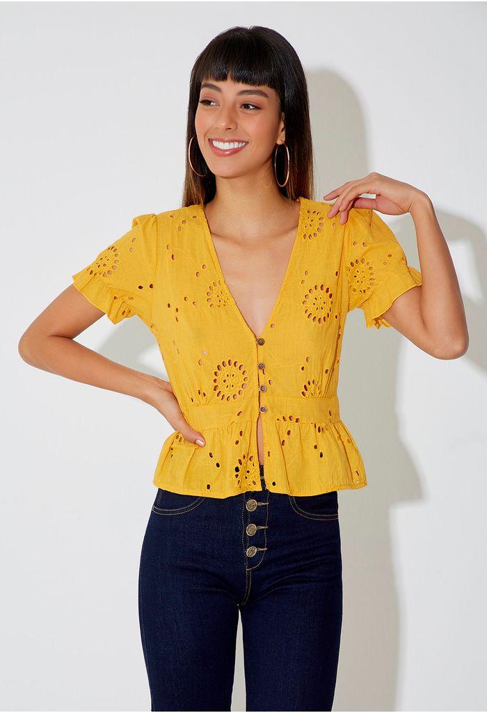 camisasyblusas-amarillo-e170135-2