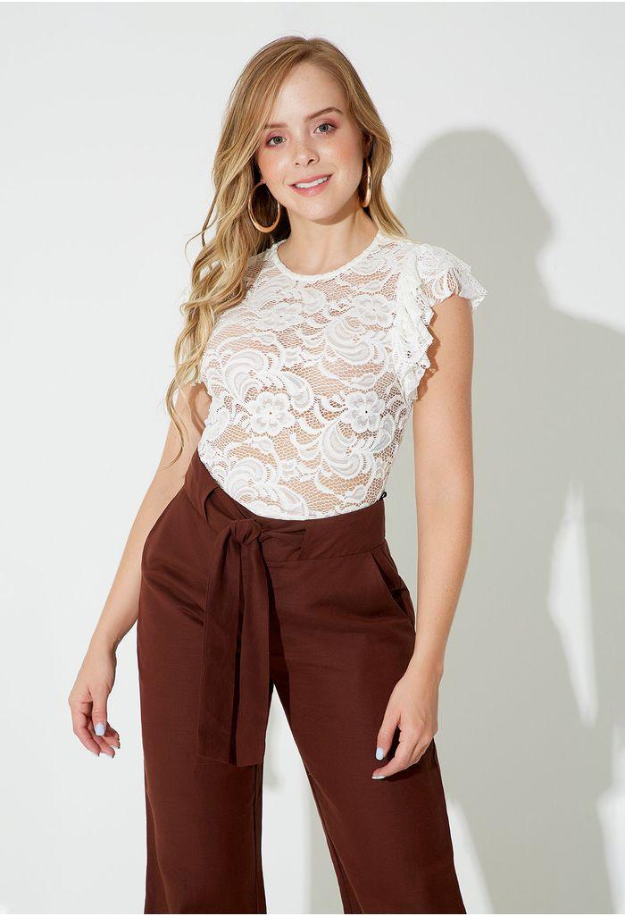 camisasyblusas-natural-e170378-2-1