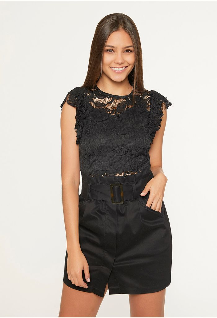 camisasyblusas-negro-e170378-1