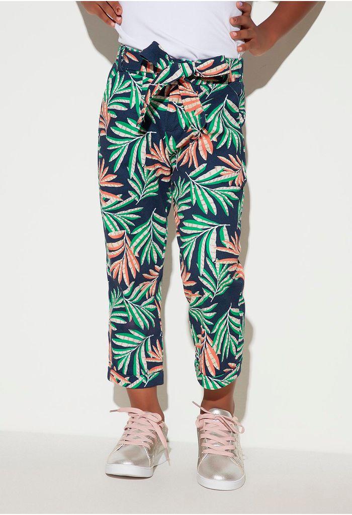 shorts-pasteles-n100114-11