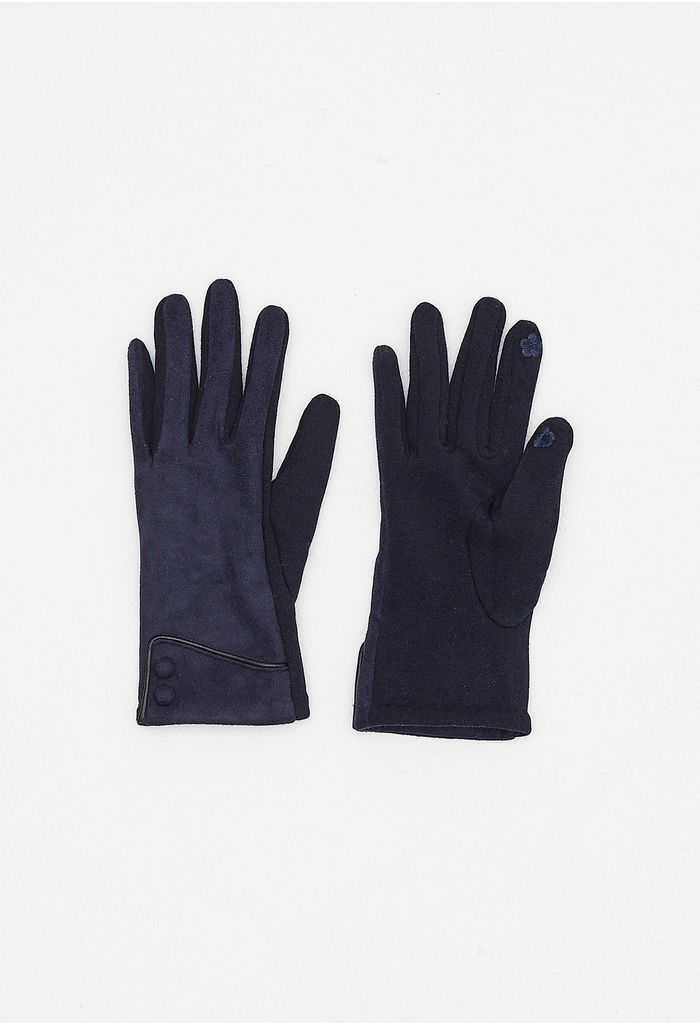 accesorios-azul-e217909-1