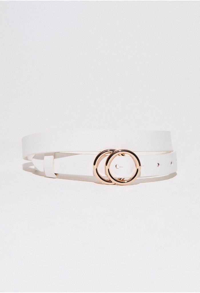 accesorios-blanco-e441861-1