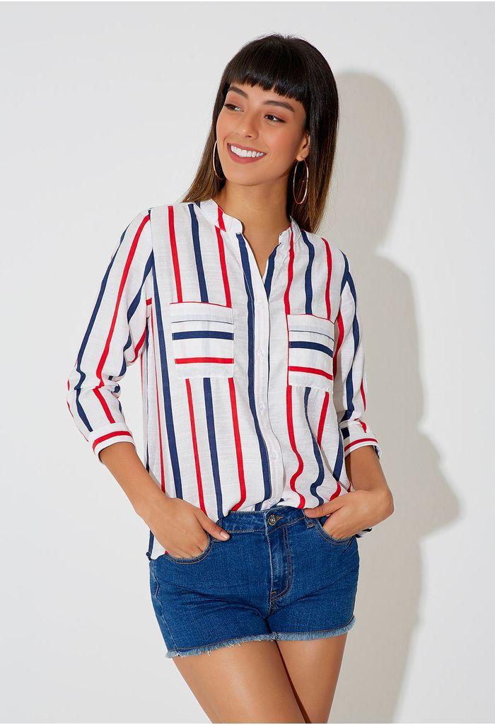camisasyblusas-rojo-e170399-2