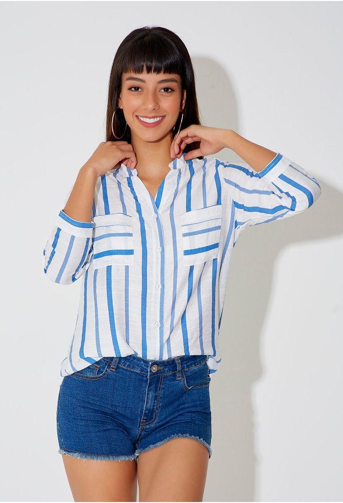 camisayblusa-azulpastel-e170399-2