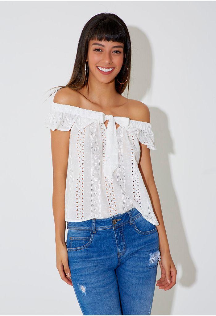 camisayblusa-blanco-E170410-2