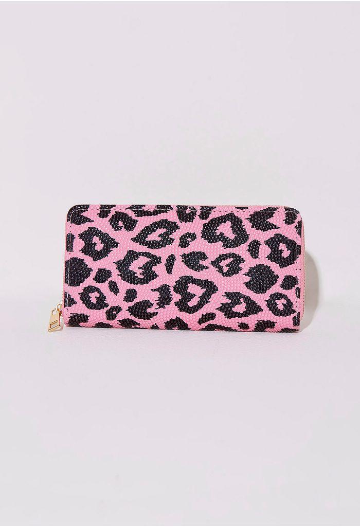 accesorios-rosado-e218133-1