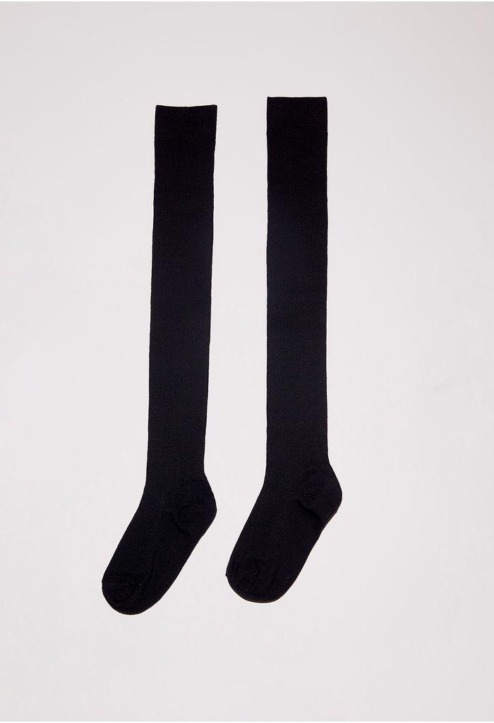 accesorios-negro-e218185-1
