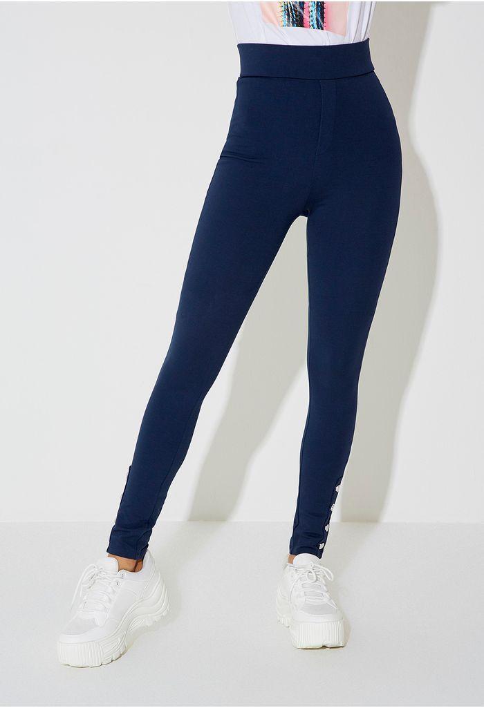 pantalonesyleggins-azul-e251460-2