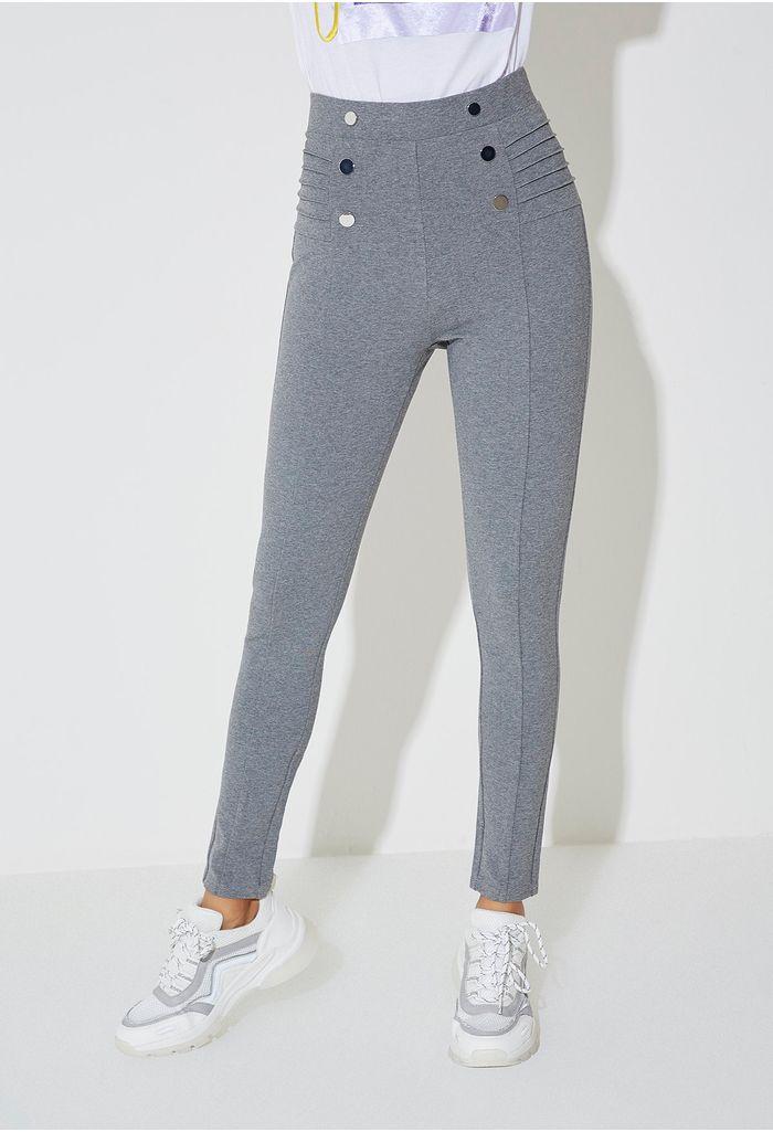 pantalonesyleggins-gris-e251461-2