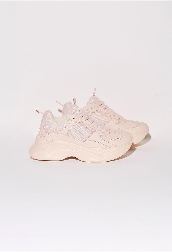 zapatos-beige-e351351a-1