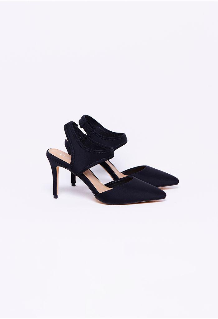 zapatos-negro-e361357-1