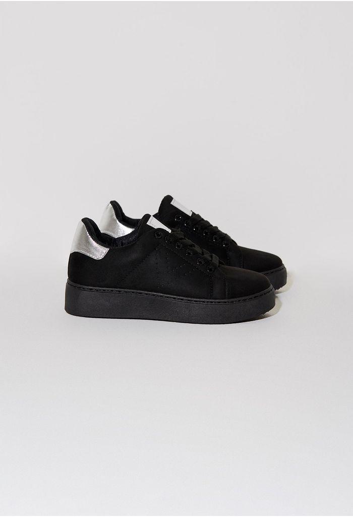 zapatos-negro-e351414-1