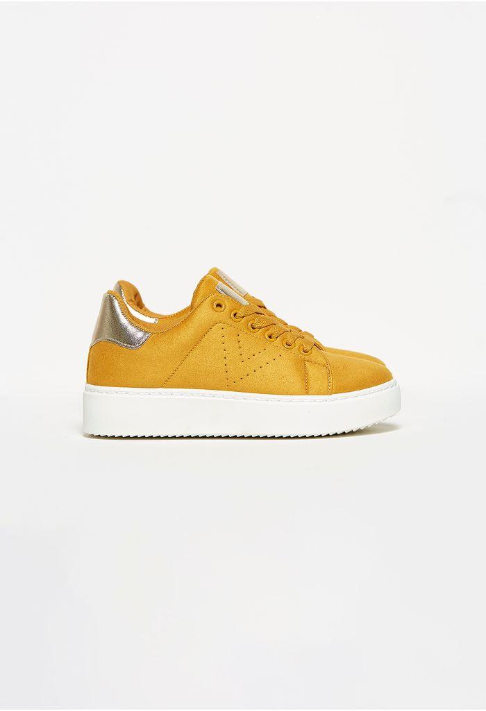 zapatos-amarillo-e351414-1