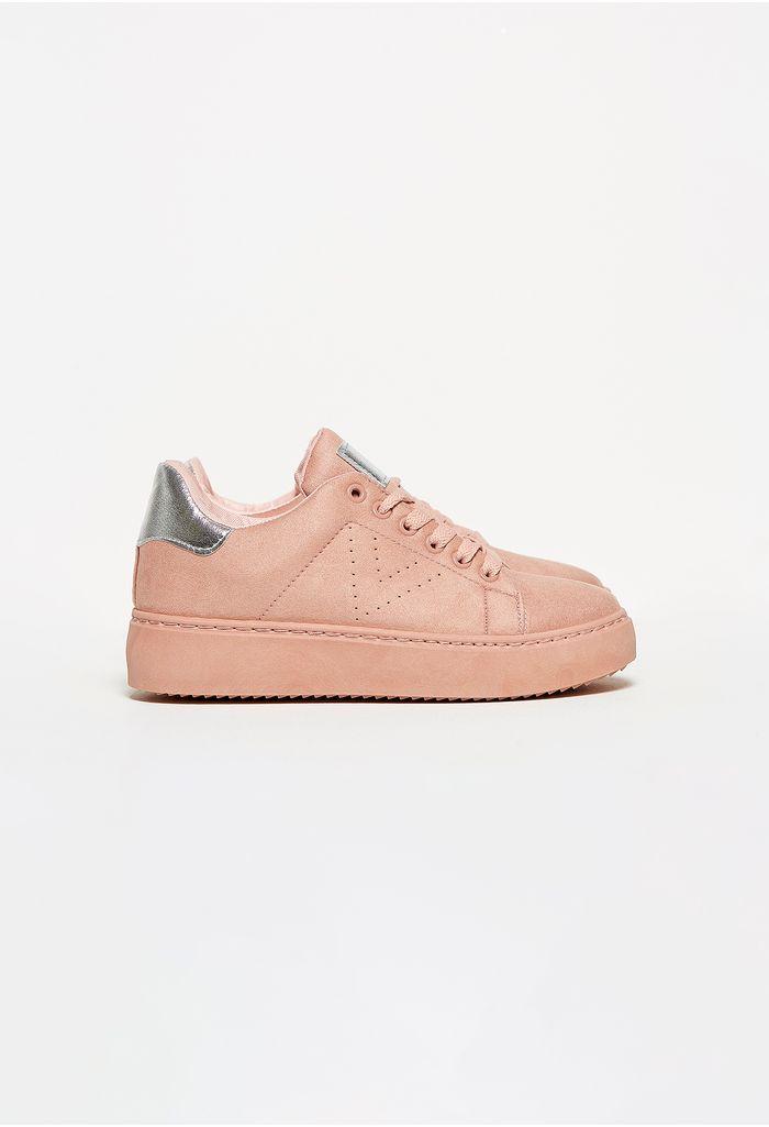 zapatos-morado-e351414-1