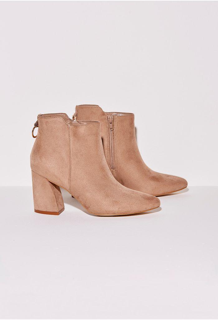 zapatos-gris-E084652-1