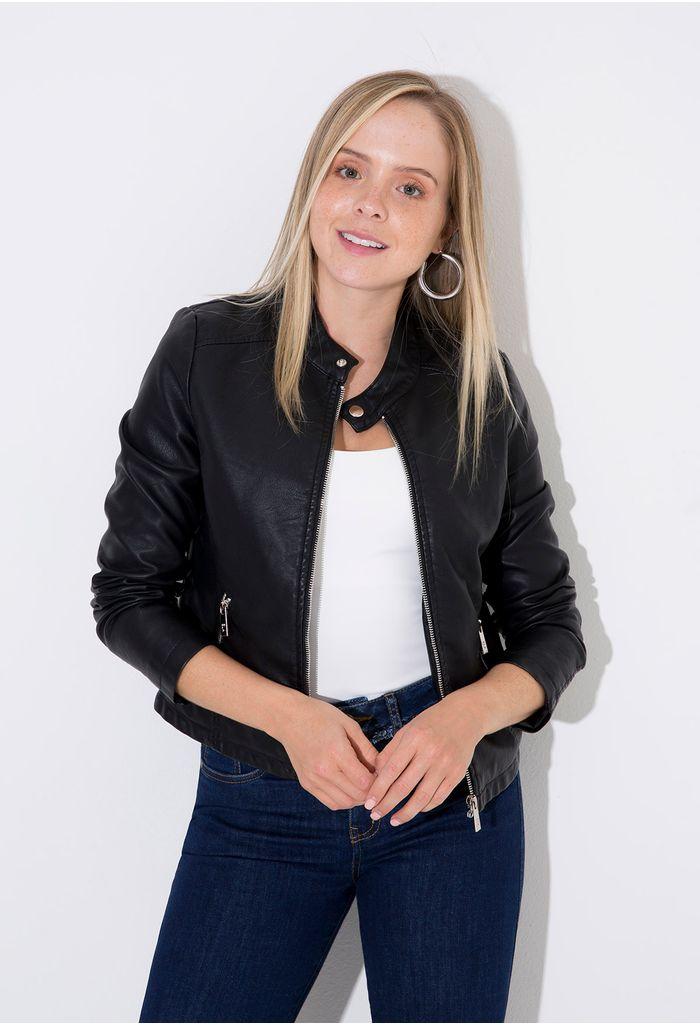 chaqueta-negro-E075169-1
