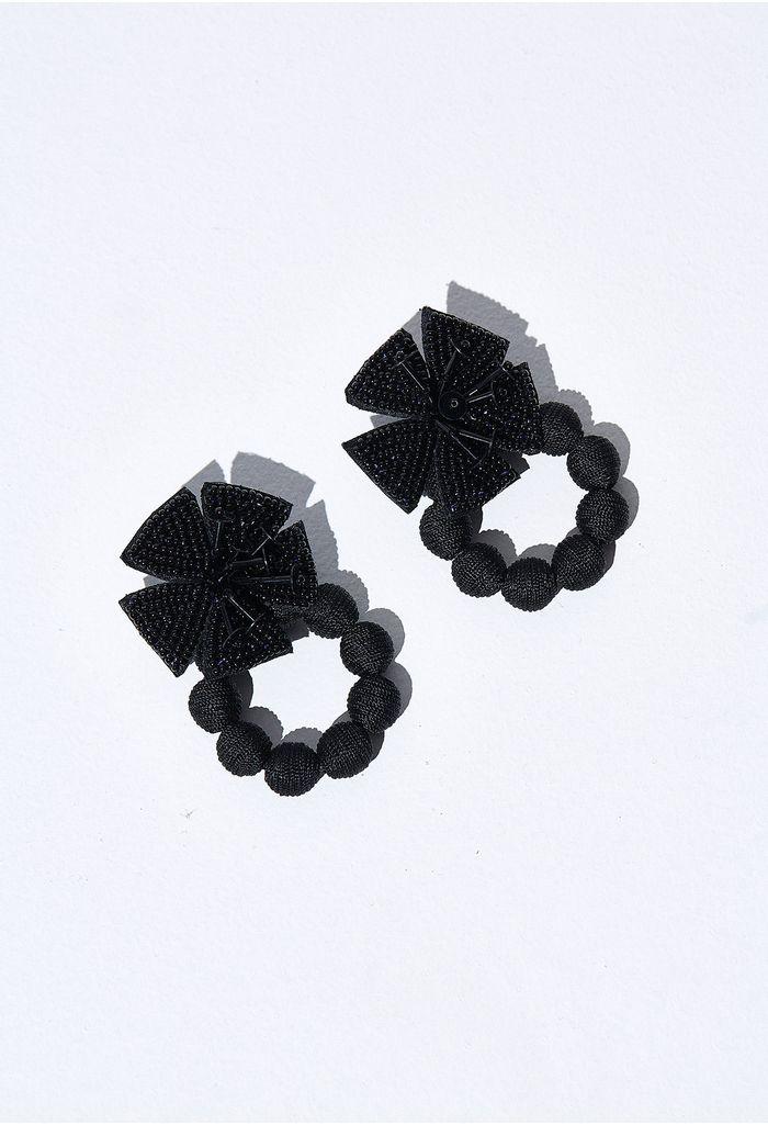 accesorios-negro-e503848-1