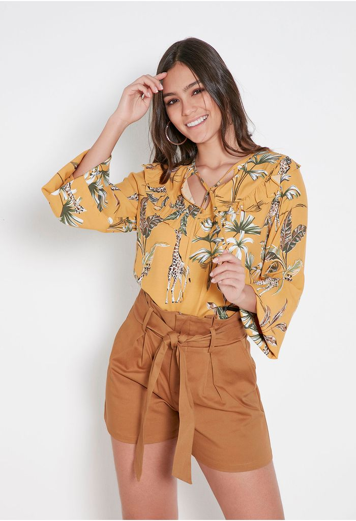 camisasyblusas-amarillo-e170350-1