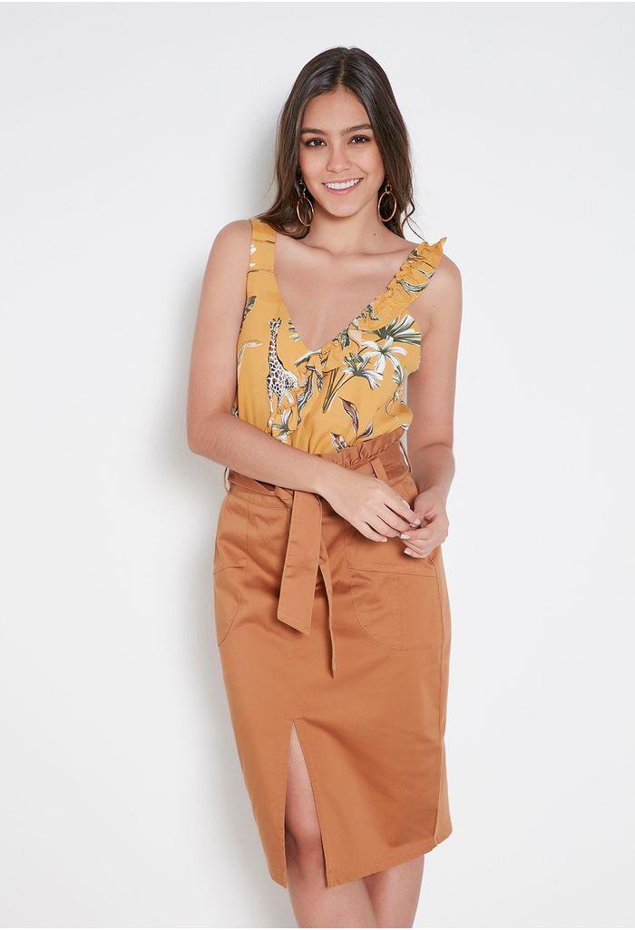 camisasyblusas-amarillo-e170356-1