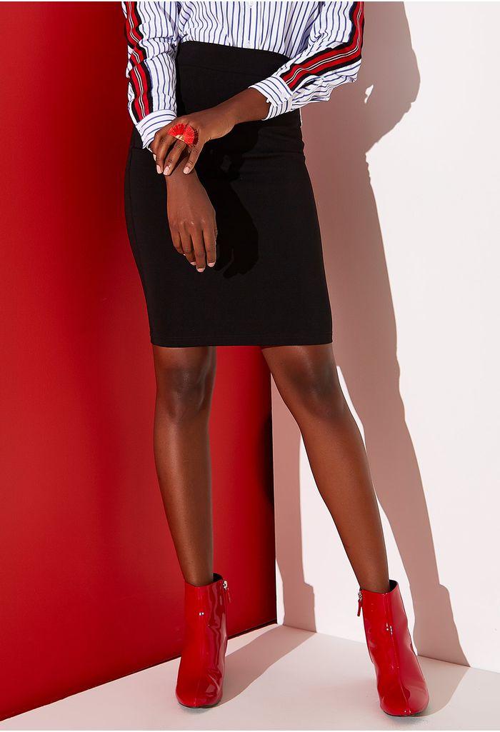 faldas-negro-e034878a-1