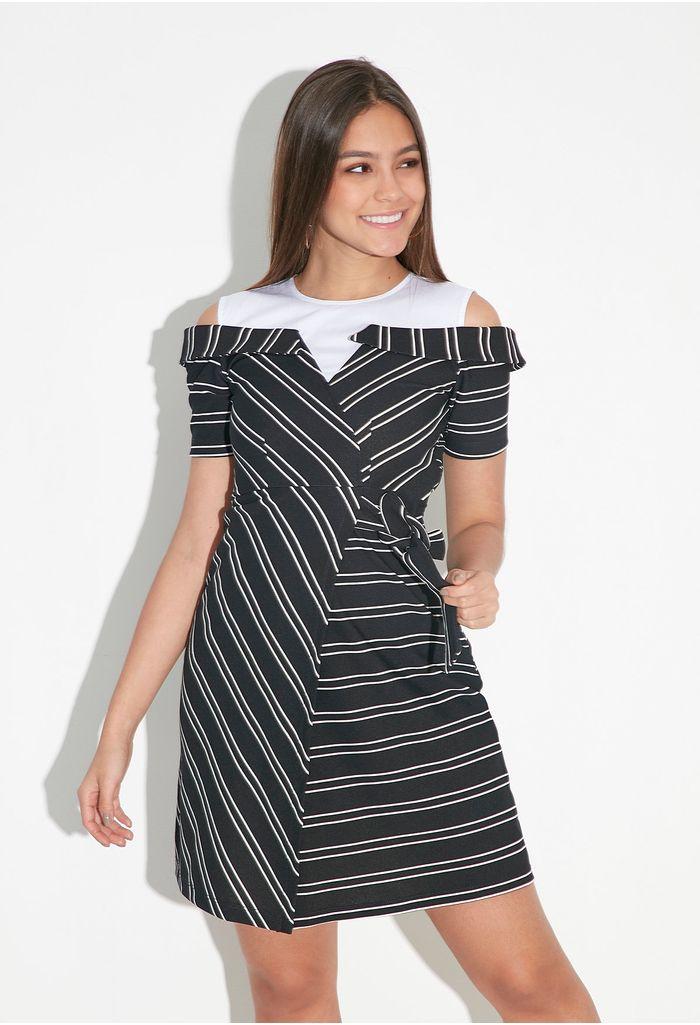 vestidos-negro-e140359-1