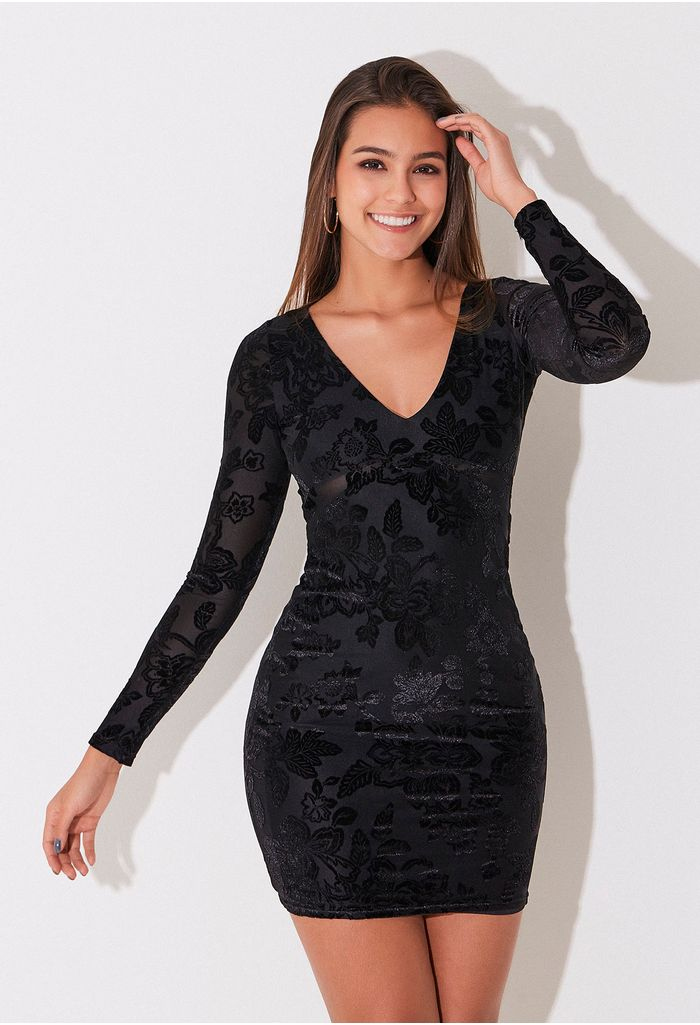 vestidos-negro-E140365-1
