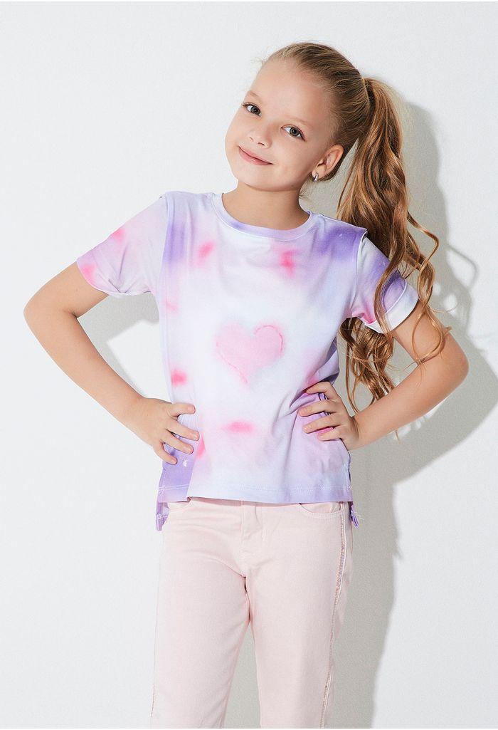 camisetas-blanco-n170554-1