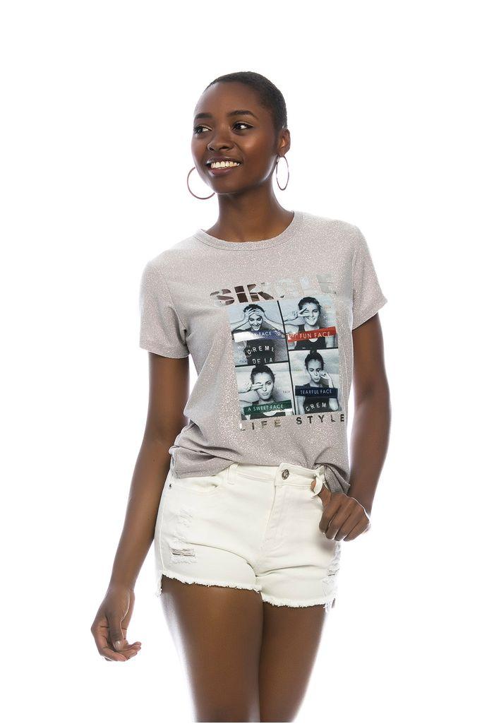 camisetas-plata-e156840-1