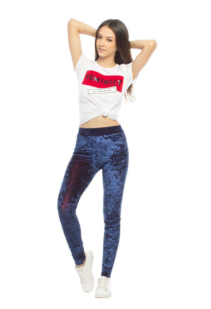 pantalonesyleggings-azul-E251398-1