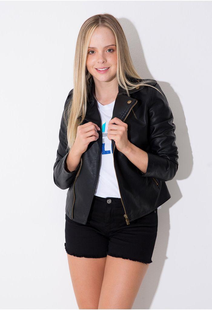chaquetas-negro-e075171-1