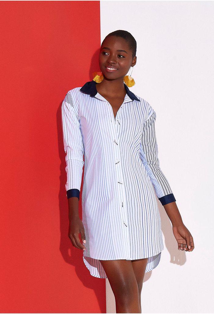 vestidos-azulceleste-e068517a-1