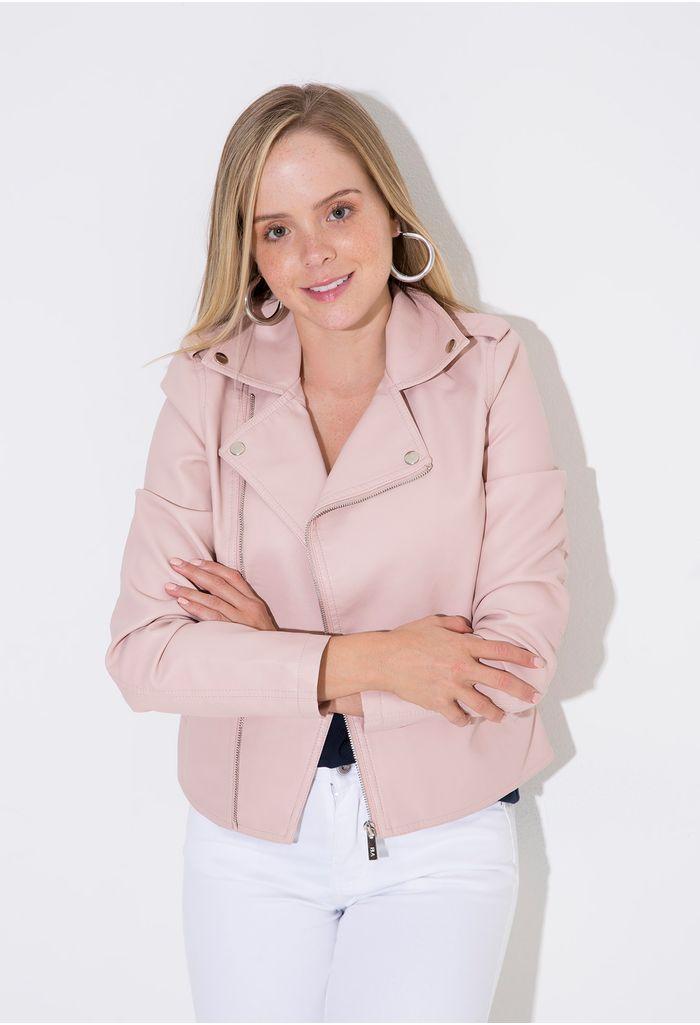 chaquetas-pastel-E075171-1