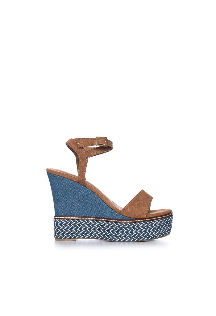 zapatos-multicolor-e161572-1