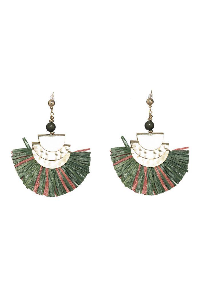 accesorios-verde-e503619-1