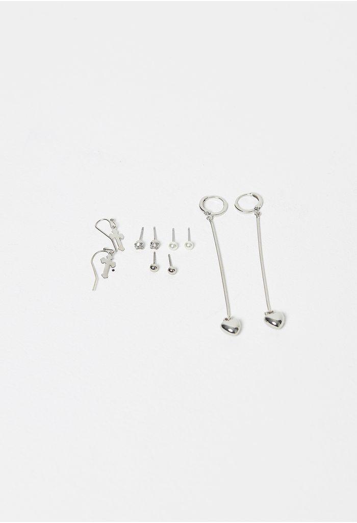 accesorios-plata-e503691-1