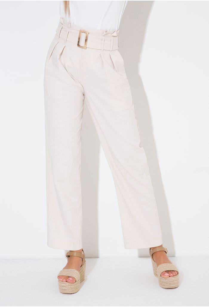 pantalonesyleggings-beige-E027327-1